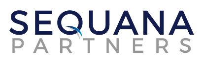 Sequana Partners Logo