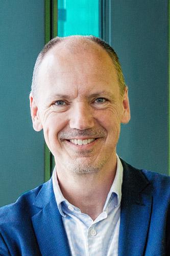 Frank Fisseler