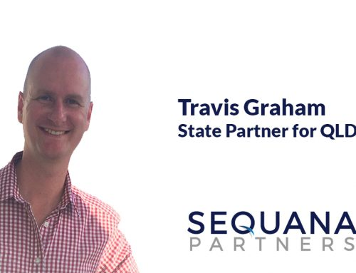 Sequana Partners makes its mark on Queensland